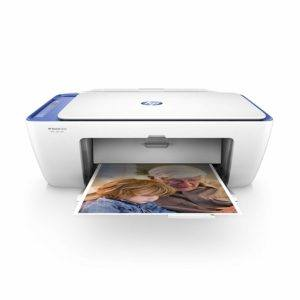 Die genaue Funktionsweise von einem Multifunktionsdrucker im Test und Vergleich?
