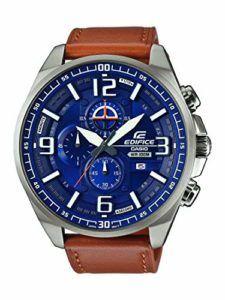 Die genaue Funktionsweise von einem Uhr im Test und Vergleich?