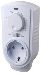 Günstig einen Heizkörperthermostat Testsieger im Online-Shop bestellen