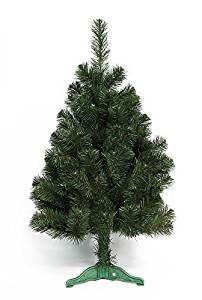 Wo einen günstigen und guten Künstlicher Weihnachtsbaum Testsieger kaufen