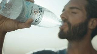 Die Vorteile aus einem Mineralwasser Test
