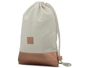 Die Geschichte vom Rucksack im Test und Vergleich