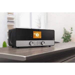Wie funktioniert ein Dab Radio im Test und Vergleich?