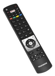 Die Handhabung vom 32 Zoll Smart TV Testsieger im Test und Vergleich