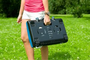 Die Handhabung/ Bedienbarkeit bei dem Campingkocher im Test und Vergleich