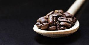 Die Handhabung vom Kaffeebohnen Testsieger im Test und Vergleich