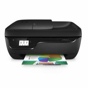 Die Handhabung vom Multifunktionsdrucker Testsieger im Test und Vergleich