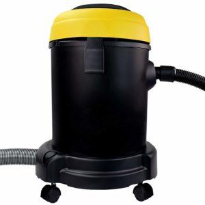 Die Handhabung vom Teichschlammsauger Testsieger im Test und Vergleich