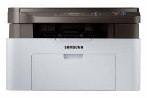 Beste Hersteller aus einem Multifunktionsdrucker Testvergleich