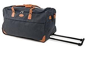 Beste Hersteller aus einem Reisetasche mit Rollen Testvergleich