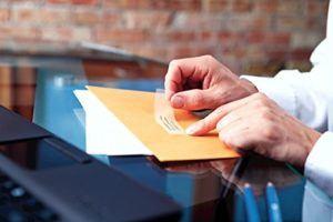 Folgende wichtige Hinweise müssen bei einem Beschriftungsgerät Testsiegers Kauf beachtet werden?