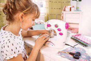 Folgende wichtige Hinweise müssen bei einem Kindernähmaschine Testsiegers Kauf beachtet werden?