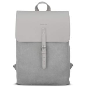 Internet vs. Fachhandel im Test und Vergleich: wo kaufe ich meinen Rucksack am besten?