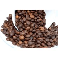 Die besten Kaffeebohnen im Test