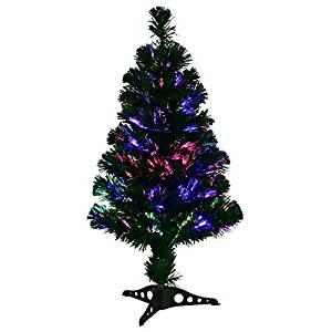 Die besten Kaufratgeber aus einem Künstlicher Weihnachtsbaum und Vergleich