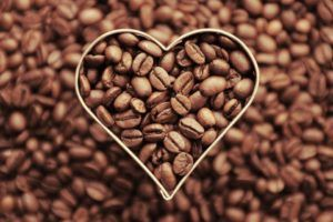 Die besten Kaufratgeber aus einem Kaffeebohnen und Vergleich