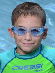 Die besten Kaufratgeber aus einem Schwimmbrille Test und Vergleich