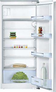 Der Komfort vom Kühlschrank Testsieger im Test und Vergleich