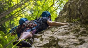 Der Komfort vom Kletterschuh Testsieger im Test und Vergleich