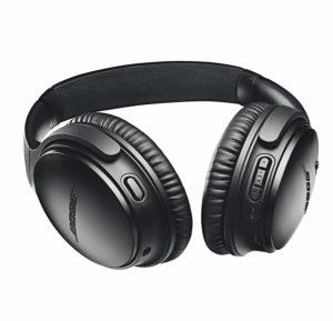 Der Komfort vom Studio Kopfhörer Testsieger im Test und Vergleich