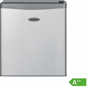 Was kostet ein Kühlschrank Testsieger im Online Shop?