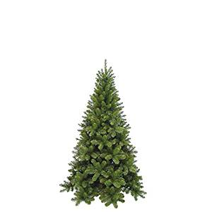 Wie viel Euro kostet ein Künstlicher Weihnachtsbaum Testsieger im Online Shop