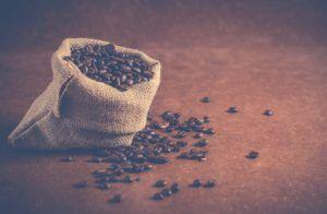 Wie viel Euro kostet ein Kaffeebohnen Testsieger im Online Shop
