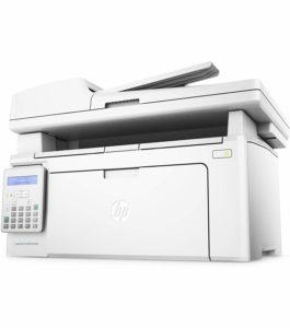 Was kostet ein Multifunktionsdrucker Testsieger im Online Shop?