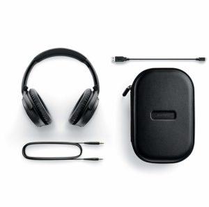 Wie viel Euro kostet ein Studio Kopfhörer Testsieger im Online Shop
