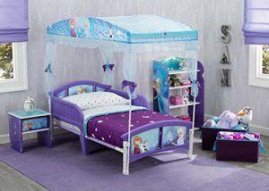 Wie langlebig ist ein Kinderbett Testsieger im Dauereinsatz