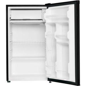 Wie langlebig ist ein Mini Kühlschrank Testsieger im Dauereinsatz