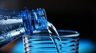 Das Mineralwasser hat viele Vorteile im Test gezeigt