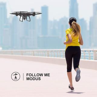 Das beste Zubehör für Drohnen im Test