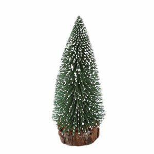 Das beste Zubehör für Künstlicher Weihnachtsbaum im Test