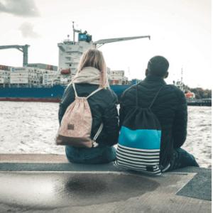Rucksack zum Reisen im Test und Vergleich