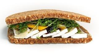 Der Sandwichmaker hat sich sehr gut im Test gezeigt