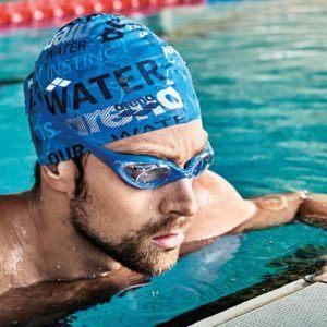 Folgende Eigenschaften sind in einem Schwimmbrille Test wichtig