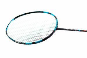 Nach diesen Kriterien werden Badmintonschläger bei uns verglichen
