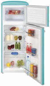 Nach diesen Testkriterien werden Kühlschrank bei uns verglichen