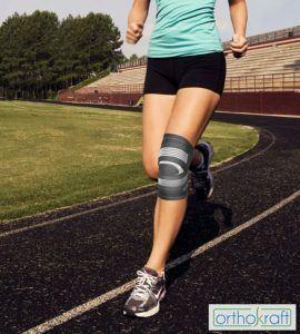 Wichtige Tipps zum Kniebandage Testsieger Kauf