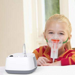 Vorteile eines Inhalators im Test und Vergleich
