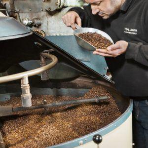 Vorteile aus einem Kaffeebohnen Testvergleich