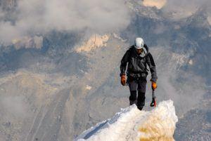 Vorteile aus einem Klettersteigset Testvergleich