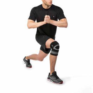 Vorteile aus einem Kniebandage Testvergleich