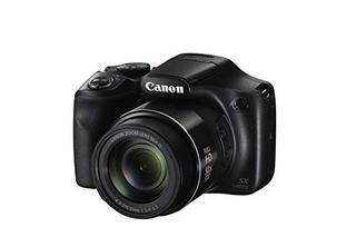 Vorteile aus einem Kompaktkamera Test