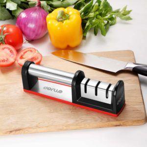Wo kann man am besten einen Messerschleifer erwerben?