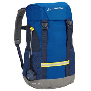 Rucksack fürs Wandern im Test und Vergleich