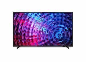Was ist ein 32 Zoll Smart TV Test und Vergleich?