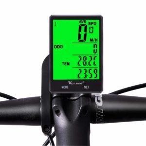 Was ist ein Fahrradcomputer Test und Vergleich?