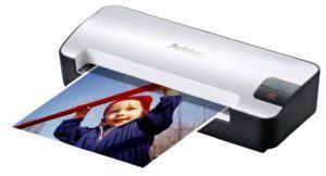 Was ist ein Fotoscanner Test und Vergleich?
